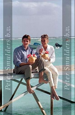 Click image for larger version  Name:beach.jpg Views:147 Size:24.6 KB ID:31607