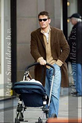 Click image for larger version  Name:stroller.jpg Views:139 Size:22.7 KB ID:31610