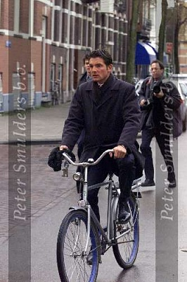 Click image for larger version  Name:bike.jpg Views:119 Size:26.6 KB ID:31643