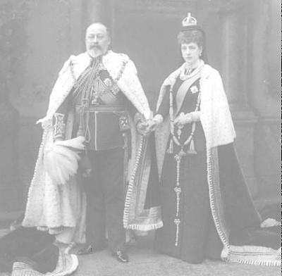 Click image for larger version  Name:TRM_King_Edward_VII___Queen_Alexandra__3_.jpg Views:596 Size:19.4 KB ID:32099
