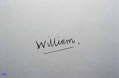Click image for larger version  Name:william.jpg Views:1375 Size:39.4 KB ID:33974
