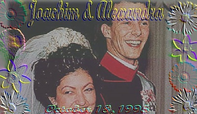 Click image for larger version  Name:alexandra2.jpg Views:518 Size:64.1 KB ID:35615