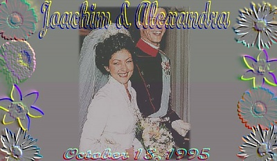 Click image for larger version  Name:alexandra3.jpg Views:543 Size:54.8 KB ID:35616