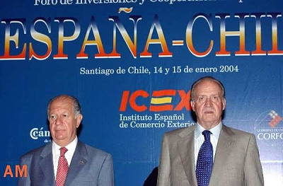 Click image for larger version  Name:espana_chile.jpg Views:179 Size:26.4 KB ID:35907