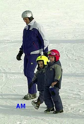 Click image for larger version  Name:skiing_3.jpg Views:326 Size:22.9 KB ID:36208