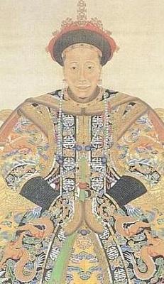 Click image for larger version  Name:HIM_Empress_Dowager_Yehonala_Long_Yu.jpg Views:351 Size:30.7 KB ID:36767