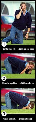 Click image for larger version  Name:willydown.jpg Views:173 Size:22.4 KB ID:36814