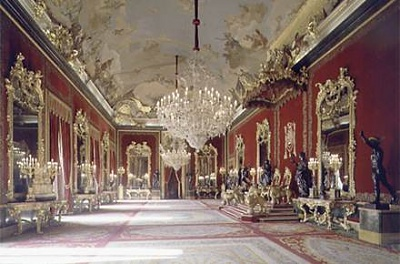 Click image for larger version  Name:Room_of_the_Throne__Madrid_Royal_Palace.jpg Views:206 Size:25.2 KB ID:37322