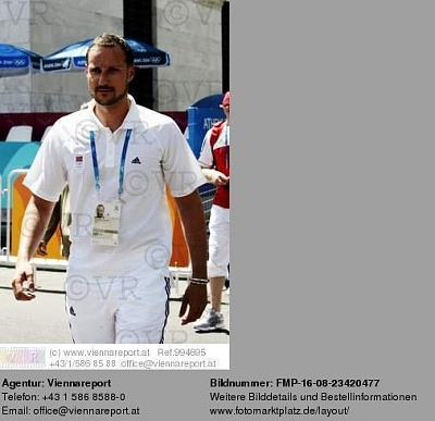 Click image for larger version  Name:FMP-haakon-23420477.jpg Views:363 Size:30.6 KB ID:37421