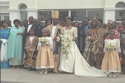 Click image for larger version  Name:king Ronald Muwenda Mutebi II wedding portrait.jpg Views:667 Size:43.2 KB ID:37691