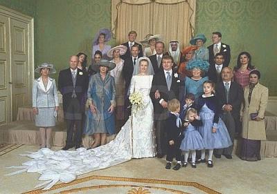 Click image for larger version  Name:Prince Johan Friso & Mabel Wisse Smit protrait 2.jpg Views:6361 Size:40.7 KB ID:37694