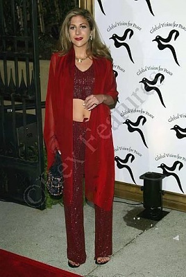Click image for larger version  Name:anneclairevanshaickpahlavi2.jpeg Views:4456 Size:35.8 KB ID:37702