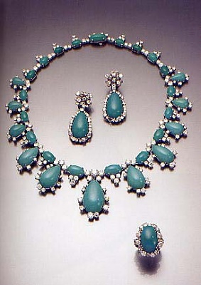 Click image for larger version  Name:iranTurquoise.jpg Views:639 Size:33.1 KB ID:37726