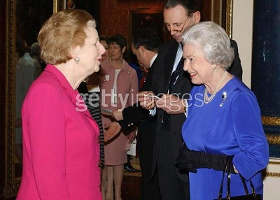 Click image for larger version  Name:QueenThatcher.jpg Views:522 Size:36.4 KB ID:37998