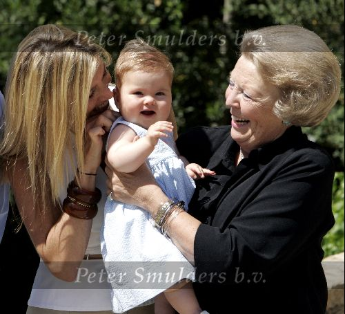 Click image for larger version  Name:Prinses%20Amalia%20090704588888.jpg Views:176 Size:48.8 KB ID:38254