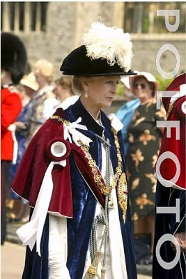 Click image for larger version  Name:princessalexandra-ch051135.jpg Views:248 Size:35.3 KB ID:38386