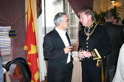 Click image for larger version  Name:Marshal of the diplomatic corps.jpg Views:966 Size:40.9 KB ID:38511