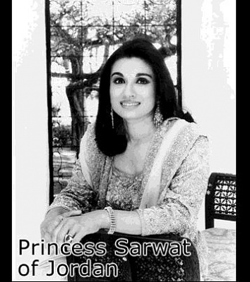 Click image for larger version  Name:sarwatjo.jpg Views:966 Size:32.5 KB ID:39759