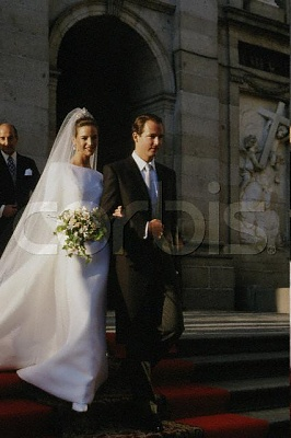 Click image for larger version  Name:Constantin of Bulgaria wedding in Madrid2.jpg Views:2213 Size:32.4 KB ID:39915