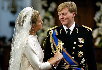 Click image for larger version  Name:NL_willem_maxima_wedding_172a.jpg Views:280 Size:37.5 KB ID:4009