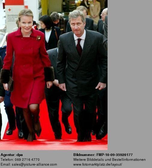 Click image for larger version  Name:frankfurt01.jpg Views:719 Size:48.3 KB ID:40128