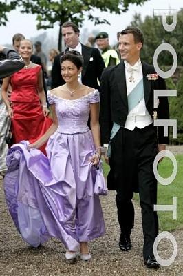 Click image for larger version  Name:wedding-joachim.jpg Views:343 Size:38.1 KB ID:40529