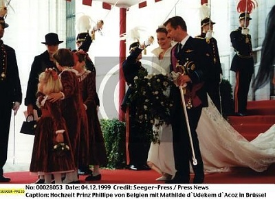 Click image for larger version  Name:wedding06.jpg Views:1123 Size:49.7 KB ID:40922