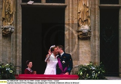 Click image for larger version  Name:wedding 01.jpg Views:441 Size:40.2 KB ID:40927