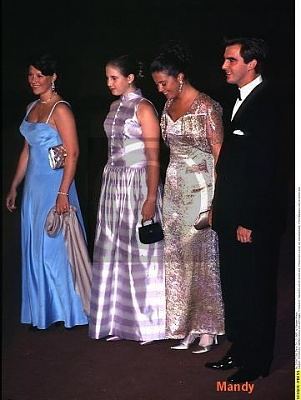 Click image for larger version  Name:Cristina pre-wedding.jpg Views:636 Size:38.1 KB ID:41463
