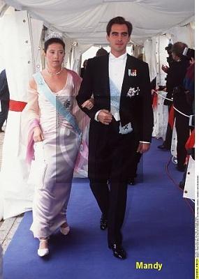Click image for larger version  Name:Alexandra wedding-1.jpg Views:571 Size:34.7 KB ID:41464