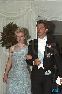 Click image for larger version  Name:alexandra wedding-2.jpg Views:591 Size:33.7 KB ID:41465
