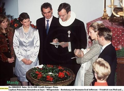 Click image for larger version  Name:Richard baptism.jpg Views:604 Size:49.4 KB ID:41467