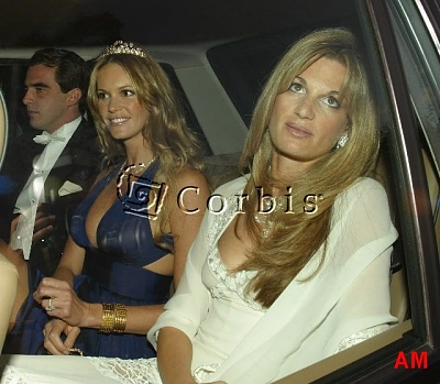 Click image for larger version  Name:Elle macpherson.jpg Views:590 Size:61.4 KB ID:41530