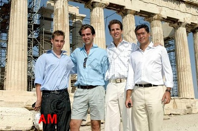 Click image for larger version  Name:Greece-2.jpg Views:628 Size:68.7 KB ID:41545