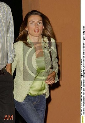 Click image for larger version  Name:letizia-1.jpg Views:410 Size:34.5 KB ID:41714