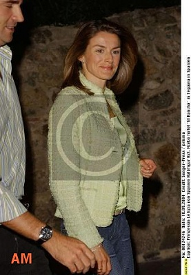 Click image for larger version  Name:letizia-2.jpg Views:590 Size:41.0 KB ID:41715
