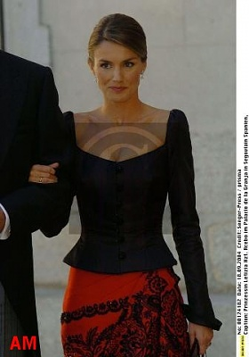 Click image for larger version  Name:letizia-3.jpg Views:347 Size:30.5 KB ID:41716