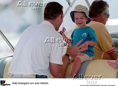 Click image for larger version  Name:SP_cristina_family_159a.jpg Views:310 Size:49.5 KB ID:4180