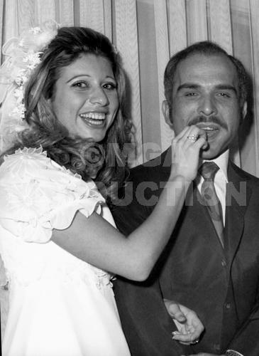 Adil hussain wedding