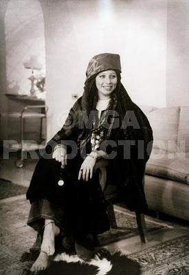 Click image for larger version  Name:alia portrait women salt.jpg Views:1032 Size:22.2 KB ID:41955