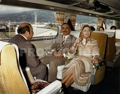 Click image for larger version  Name:alia&hussein in plane.jpg Views:1289 Size:37.5 KB ID:41962