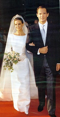 Click image for larger version  Name:bulgwed1994.jpg Views:927 Size:37.7 KB ID:42172