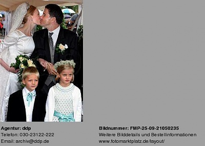 Click image for larger version  Name:FMP-wedding-2.jpg Views:309 Size:22.1 KB ID:42545
