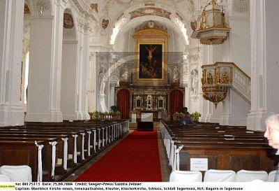 Click image for larger version  Name:church2.jpg Views:249 Size:29.7 KB ID:42587