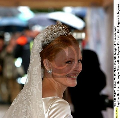 Click image for larger version  Name:11.jpg Views:883 Size:44.1 KB ID:42629