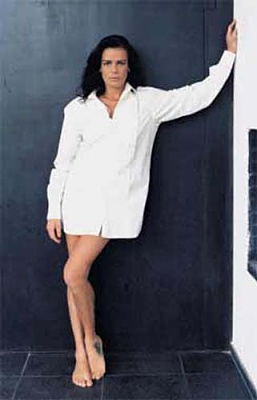 Click image for larger version  Name:stephaniemonaco2003-22.jpg Views:470 Size:19.4 KB ID:43365
