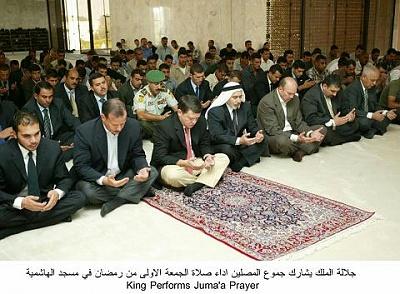 Click image for larger version  Name:salat ramadan.jpg Views:446 Size:42.6 KB ID:47452