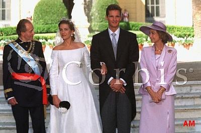 Click image for larger version  Name:cristina-wedding.jpg Views:300 Size:48.1 KB ID:47934