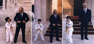 Click image for larger version  Name:kh with hamza.jpg Views:282 Size:43.1 KB ID:48008