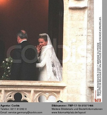 Click image for larger version  Name:mariage.jpg Views:1177 Size:64.0 KB ID:48108